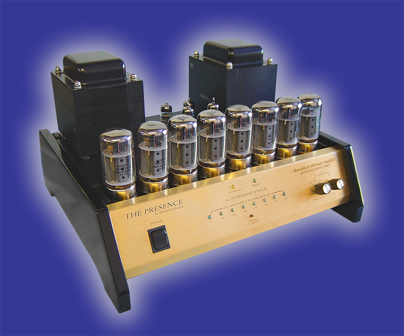 best looking tube amp page 20 headphone reviews and discussion head. Black Bedroom Furniture Sets. Home Design Ideas